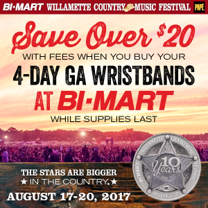 10-14-16-ga-wristbands-now-at-bi-mart