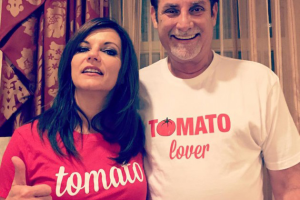 Country-tomatoes