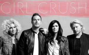 girl-crush