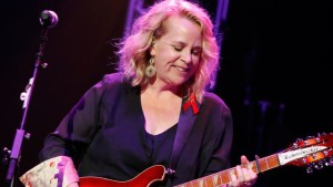 marychapincarpenter