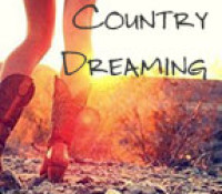 COUTNRY DREAMING: Christian Country