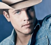 COUNTRY MUSIC NEWS  8/25/2017